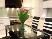 Kitchen Decoration Tips