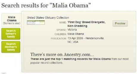 Malia Obama 3