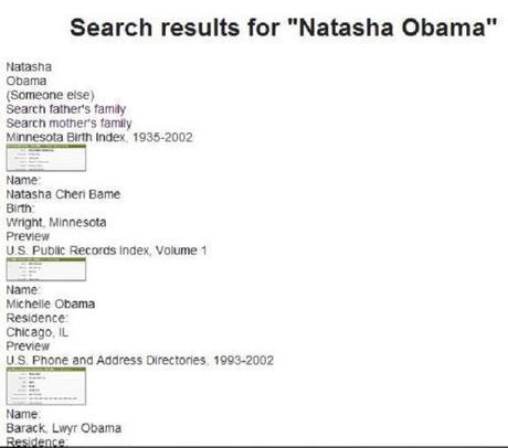 Natasha Obama3