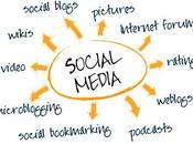 Reasons Social Media Isn't Working