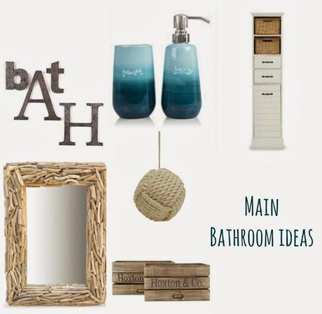 Main Bathroom Ideas Paperblog