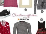 Christmas Gift Ideas from Zalando!
