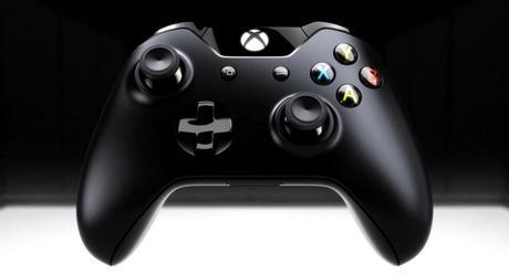 Xbox One, Xbox 360 most popular Black Friday consoles at Target, Walmart – report