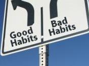 Guest Post: Useful Habits That Change Your Life