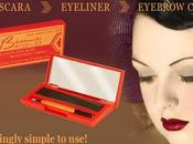 Besame Cosmetics Cake Mascara Needs Wands?