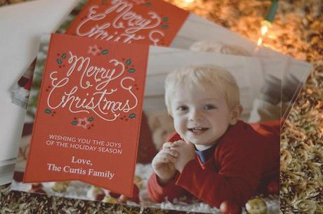 Holiday postcards walgreens – Best postcards 2017 photo blog