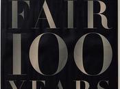 "Purely Elegant Editorial Design Ageless: Highlighting ""Vanity Fair Years"""