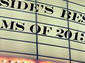 Outside Picks Best Adventure Films 2013