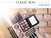 Coming Soon Sigma Beauty: Enlight Colection! (December 9th)