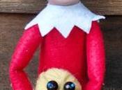 Lesson Coop Carol Christmas Chicken