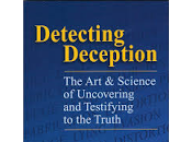Book Review: Detecting Deception