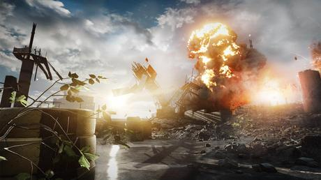 Battlefield 4 China Rising fixes incoming for PC, Xbox 360