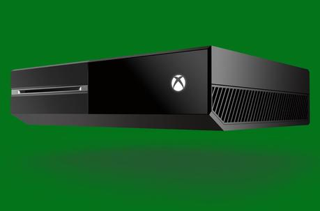ID@Xbox: Microsoft signs 32 developers – includes Comcept ,Double Fine, Slightly Mad