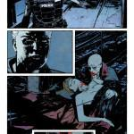 Empire_of_the_Dead_001_Preview_4