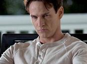 Stephen Moyer Bill Season True Blood