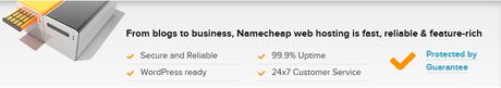 namecheap coupon code december 2013
