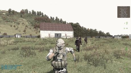 "DayZ standalone alpha is a ""recipe for disappointment"" except for hardcore fans"