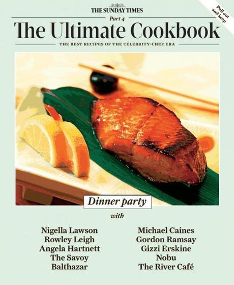 photo The_Ultimate_Cookbook_-_Part_4_-_front_cover_zpsf4d45a95.jpg