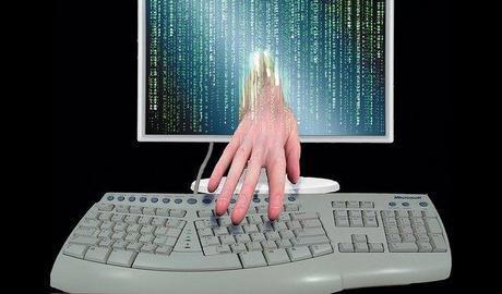 online-security-breach