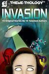 InvasionRev2