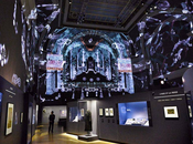 Cartier Most Spectacular Exhibition Grand Palais Paris Style History December 2013 -February 2014