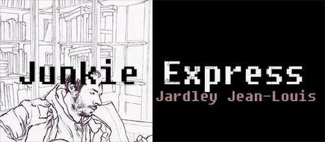 bannerJardleytumblr Created a Tumblr/Redesigned Website