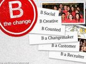 Benefits Startups Joining B-Corp Movement