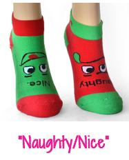soxy feet socks