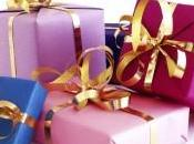 Best Gift Company Offers Inspiration