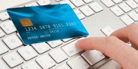 How to stay safe when you shop online