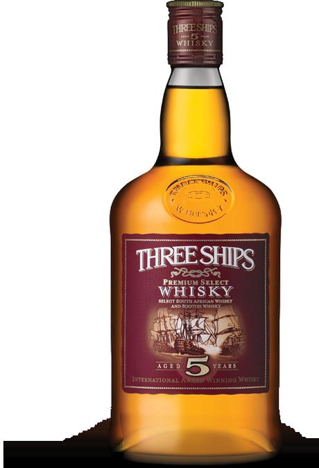 Three_Ships_5yr_Whisky
