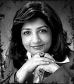 Author Interview: Shobha Nihalani: I Write To Enjoy My Passion And Creativity
