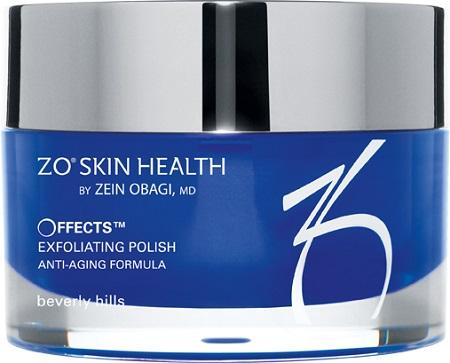 Offects Exfoliating Polish - ZO Skin Health