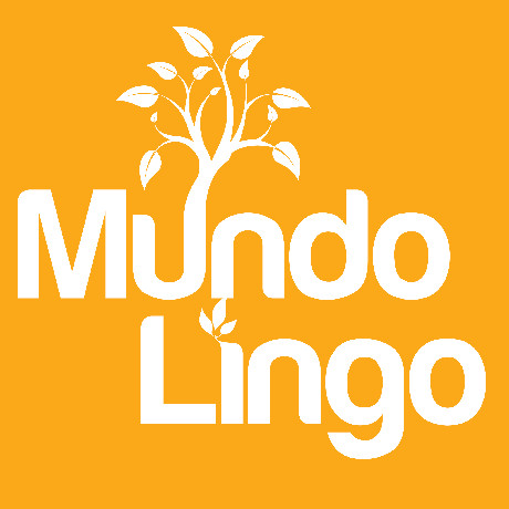 fb logo 2 The Scoop on Intercambios   A Guide to Language Exchanges here in Buenos Aires