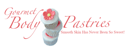 Gourmet Body Pastries | All Natural Whipped Butters & Sugar Scrubs for Hair and Body