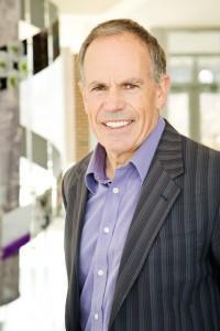Steve Long, deputy director EBI, Institute for Genomic Biology; professor, Crop Sciences; and professor, Institute for Genomic Biology