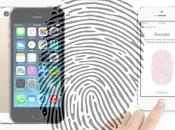Apple Working iPhone With Face Scanner Technology?