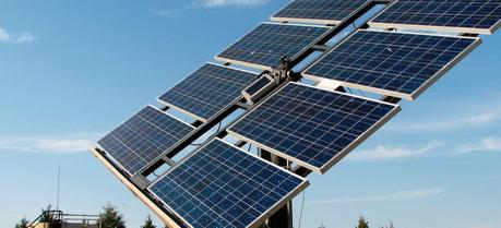 Report: World Will Reach Solar Parity by 2025