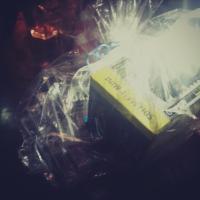 Rock N Horse Prize Pack