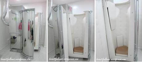 ONLY Whole Body Cyrotherapy (4)