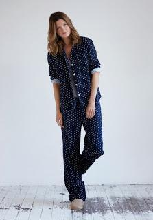 {#ShareAdvent - pyjama picnic}