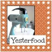 Yesterfood