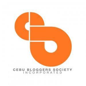 Best Cebu Blog Awards 2013: Third Time's A Charm