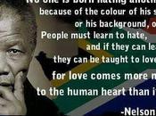 Rest Easy Madiba