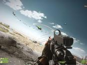 Battlefield Gets More Multiplayer Fixes