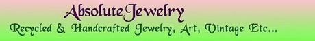 Gift Ideas for Jewelry Lovers: Enter to Win $36 Gift Cert at Absolute Jewelry – Ends 12/20