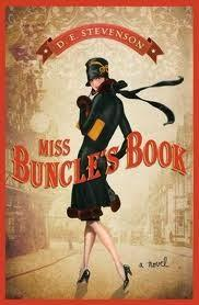 Miss Buncle's Book Free Today