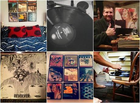 2013 Music in Review