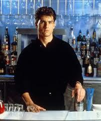 10 Greatest TV and Movie Bartenders of All Time