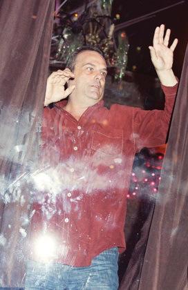 Anthony Scianna, 51